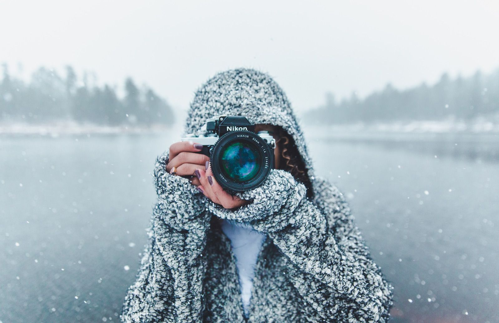 How to find amazing images for your event calendar