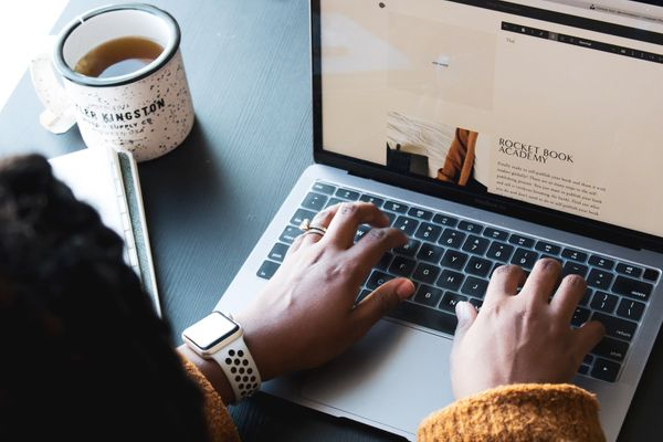 How to sell tickets on your Squarespace website